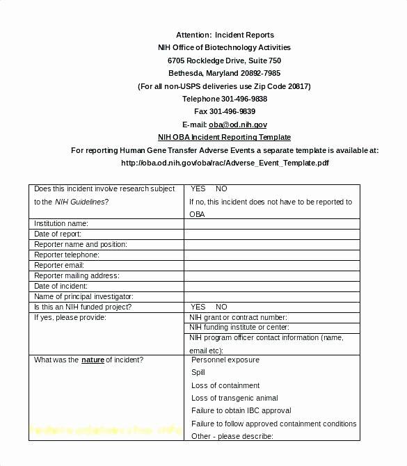 patient liability waiver form 2