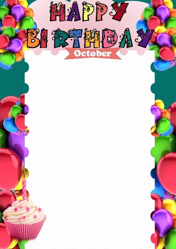 Employee Birthday List Template Unique Happy Employee Birthday List Template