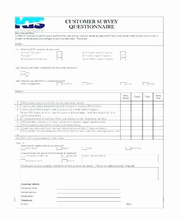 Employee Satisfaction Survey Questionnaire Doc Awesome Employee Survey Templates Samples Doc Free Premium