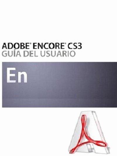 Encore Menu Template Fresh 18 Of Adobe Encore Template