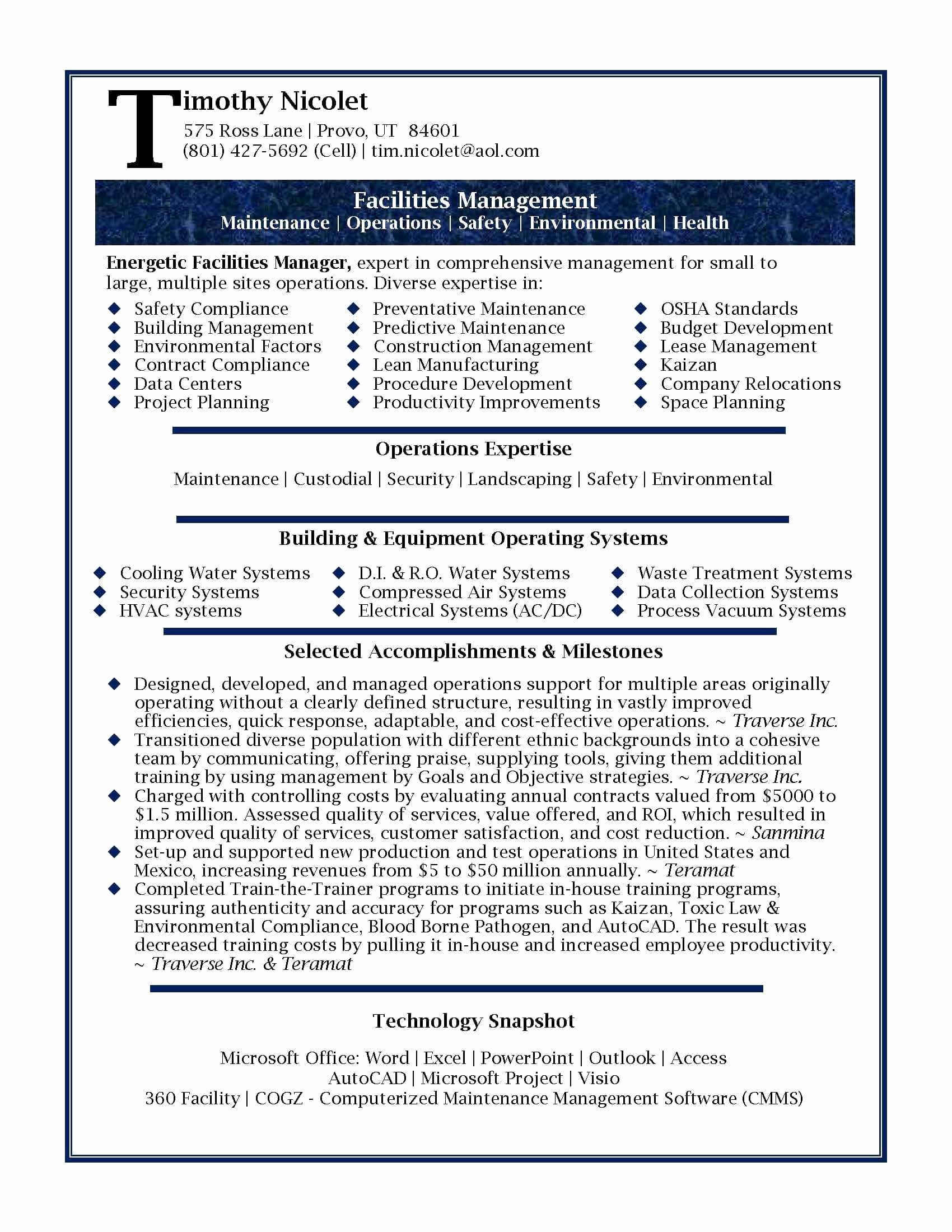 Entry Level Web Developer Resume Examples Unique Entry Level Web Developer Resume Examples