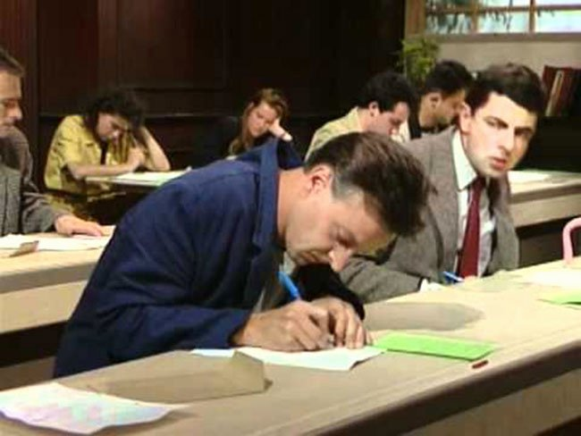 Essay About Cheating In School Awesome Cheating In Exams Sciences and Law Students Cheat the Most