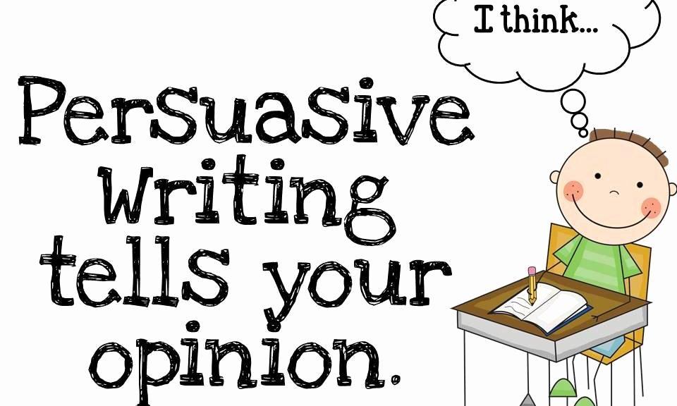 Essay Writing Clip Art Awesome Persuasive Essay