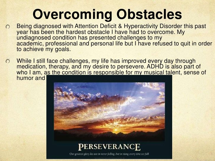 Essays About Obstacles In Life Luxury Essays About Life Challenges