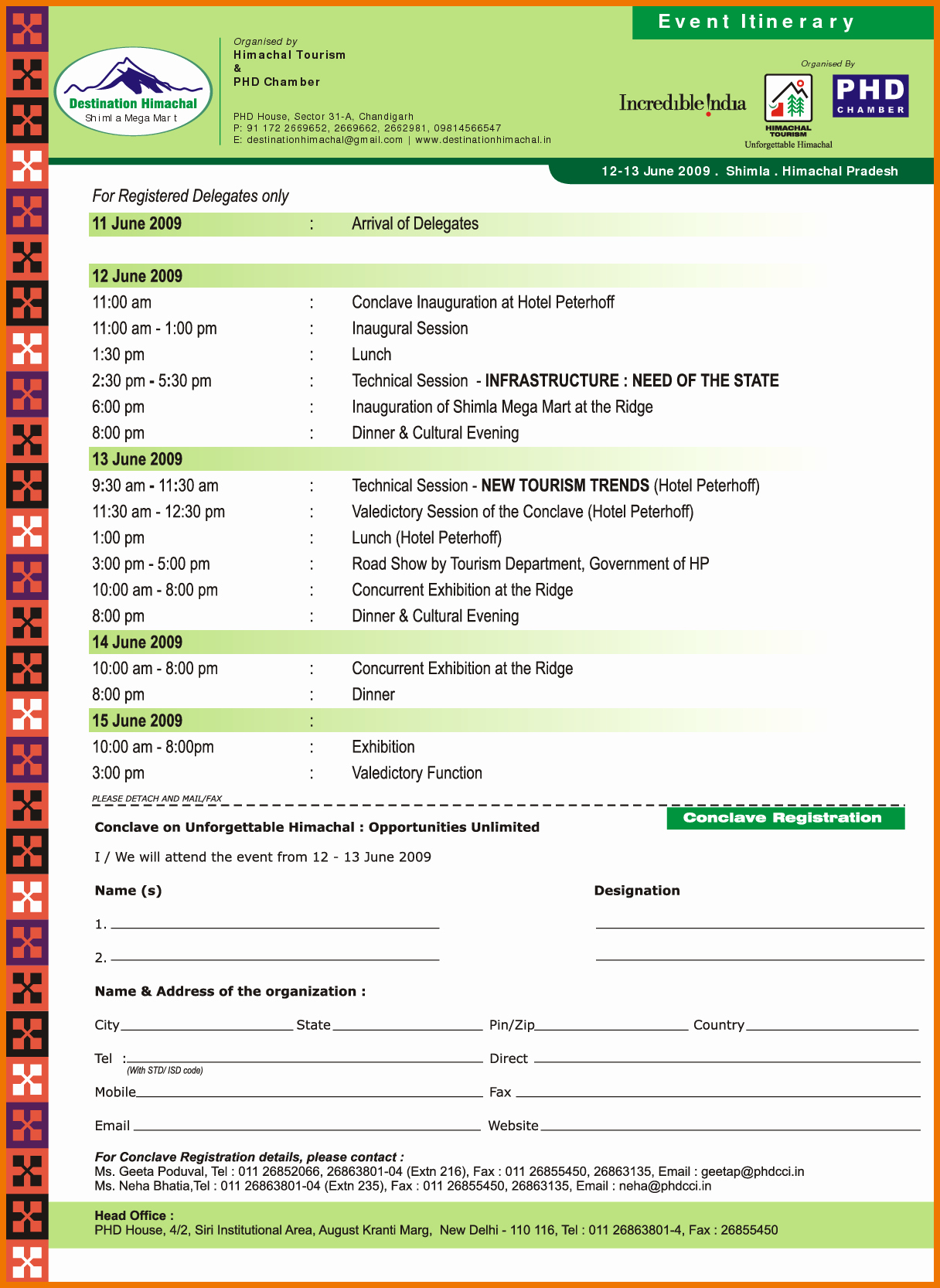 Event Itinerary Template Inspirational Itinerary Driverlayer Search Engine
