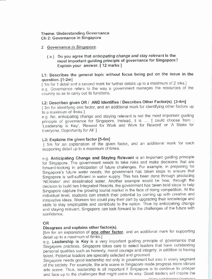 Example Of Interview Essay Paper Awesome How to Answer Interview Essay Questions Wallpaperall