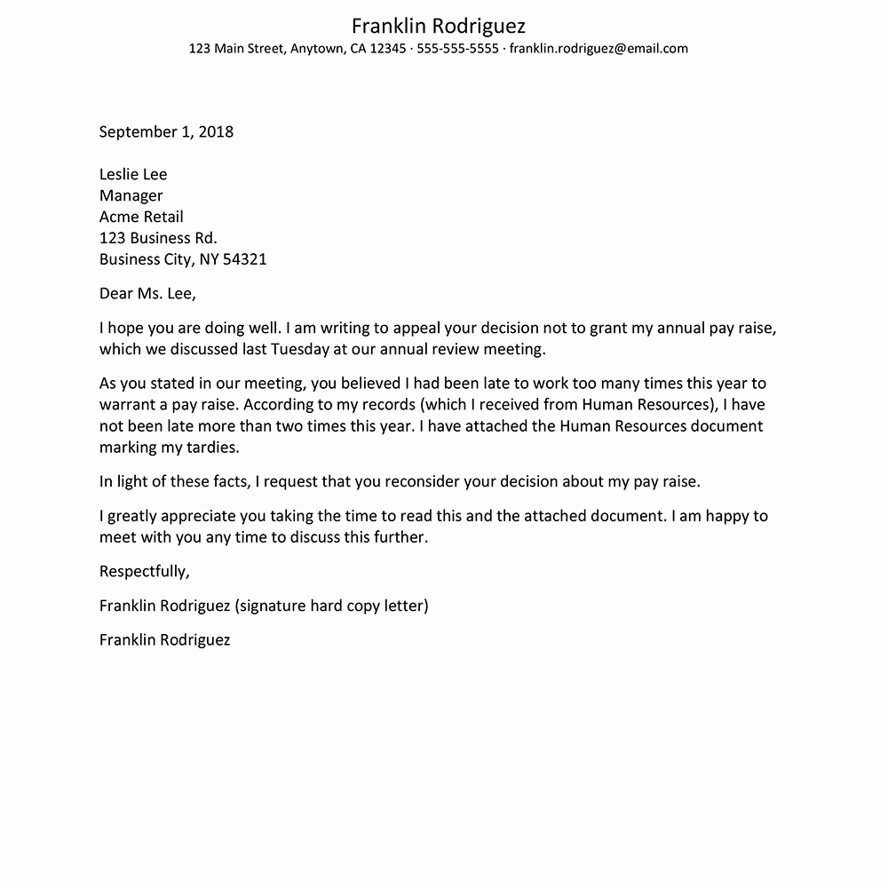 Failed Background Check Letter Luxury Explanation Letter Sample for Mistake with at Work Plus