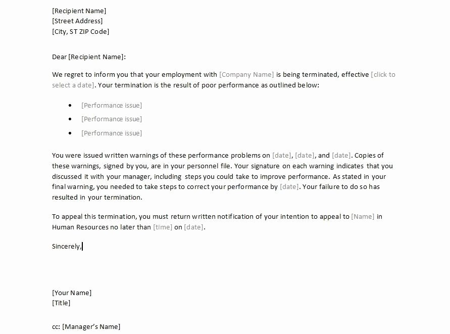 sample memo to inform staff