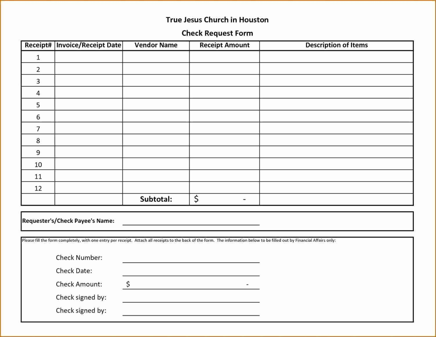 Fake Check Template Word Best Of Check Template Ivoiregion