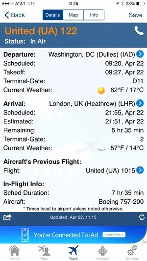 Fake Flight Itinerary Template Elegant Fake Email Template