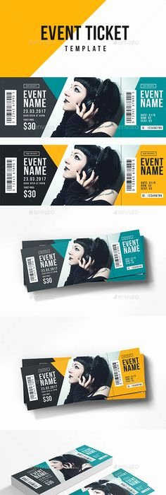 Fake Movie Ticket Generator Lovely Fake Concert Ticket Generator