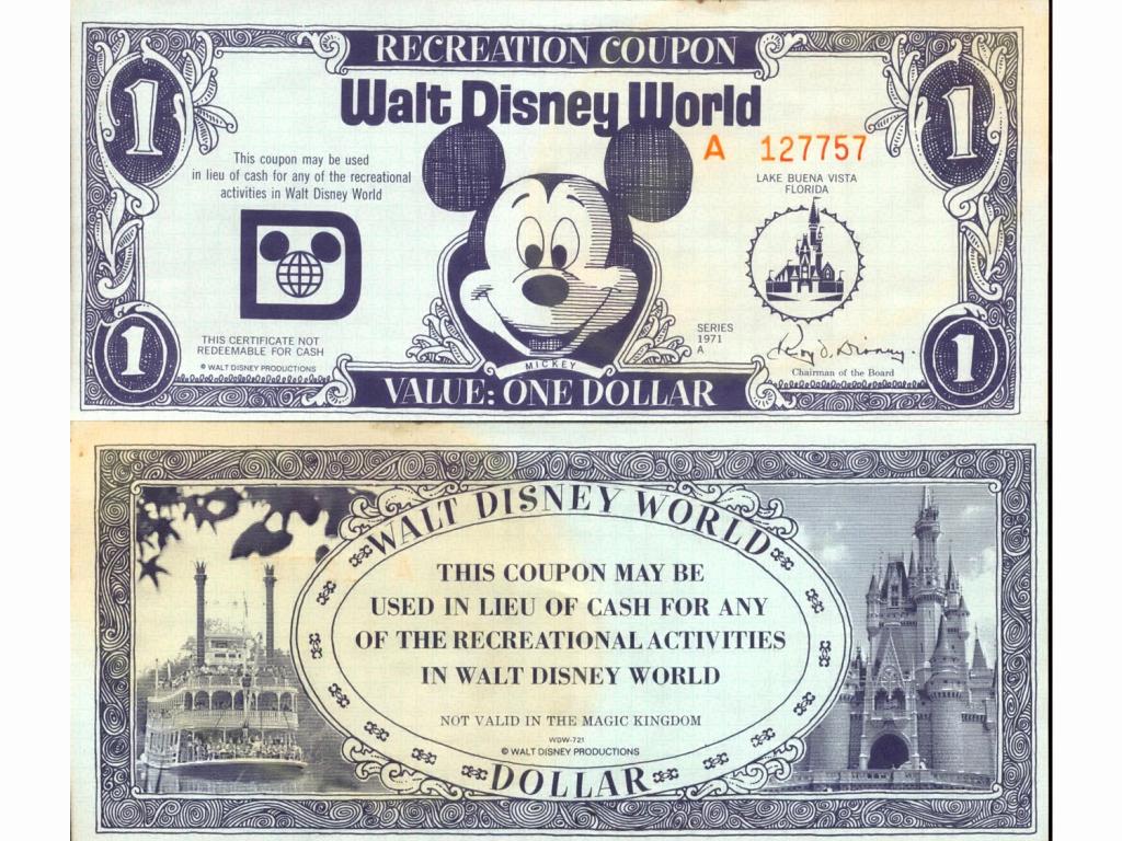 Fake Printable Money Best Of Printable Play Money