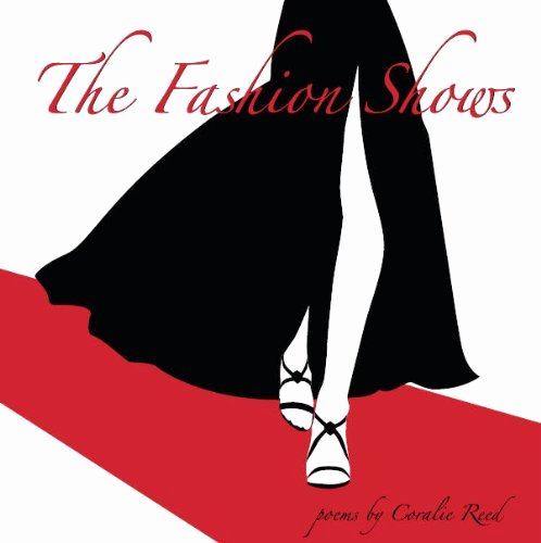 Fashion Show Flyer Template Free Unique Free Fashion Show Flyer Templates Free Fashion Show