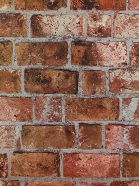 Faux Brick Stencil Best Of 19 Best Faux Brick Images On Pinterest