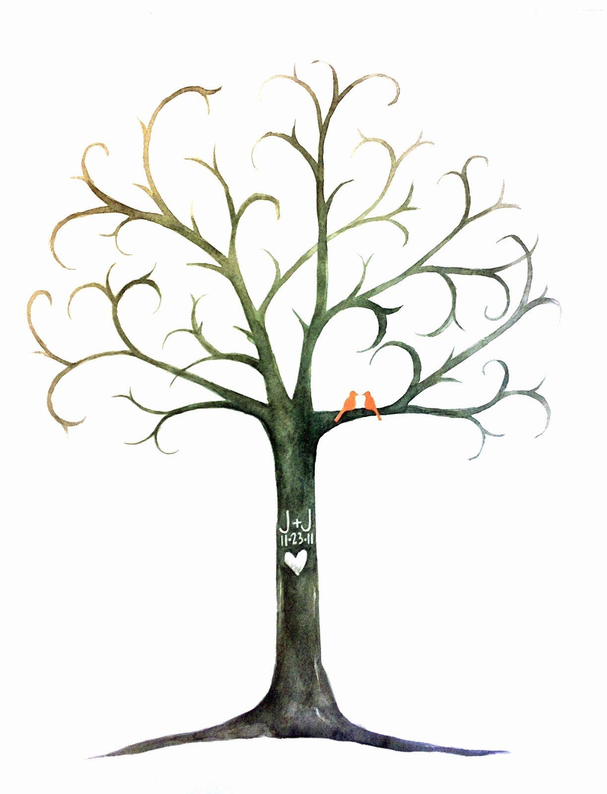 Fingerprint Trees Templates Elegant Blog Archives Whiteutorrent