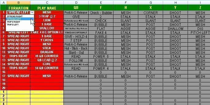 Football Wristband Template New Cripes Get Back to Fundamentals Excel Vlookup & No