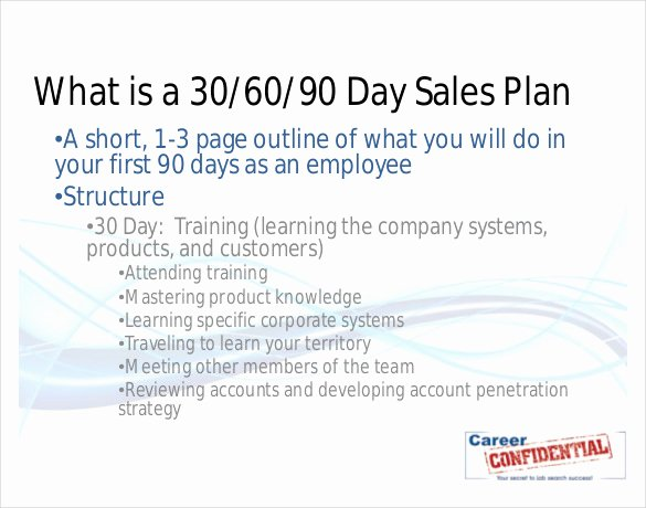 Free 30 60 90 Day Plan Template Word Beautiful 22 30 60 90 Day Action Plan Templates Free Pdf Word