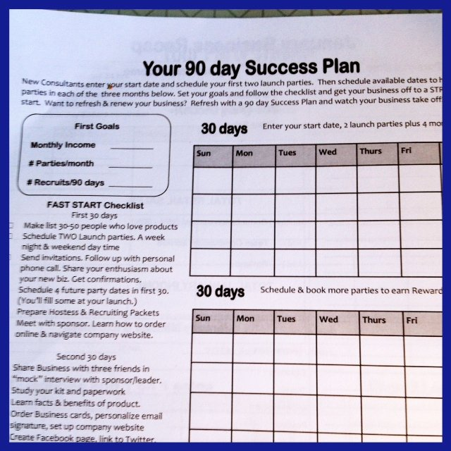 Free 30 60 90 Day Plan Template Word Beautiful 90 Day Plan Template