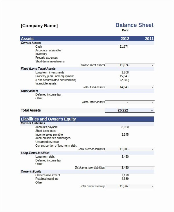 Free Bank Statement Template Inspirational Free Bank Statement Template Free Download Aashe