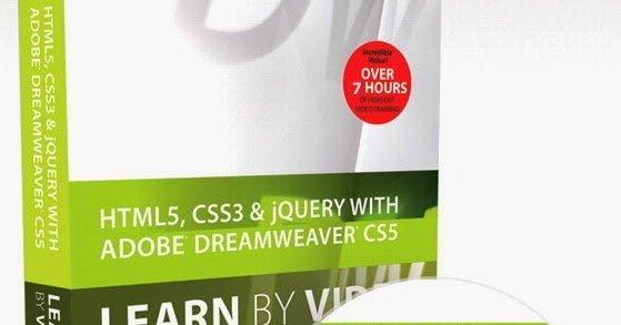 Free Dreamweaver Templates Cs5 Beautiful Adobe Dreamweaver Cs5 Serial Keys Patch Free Download