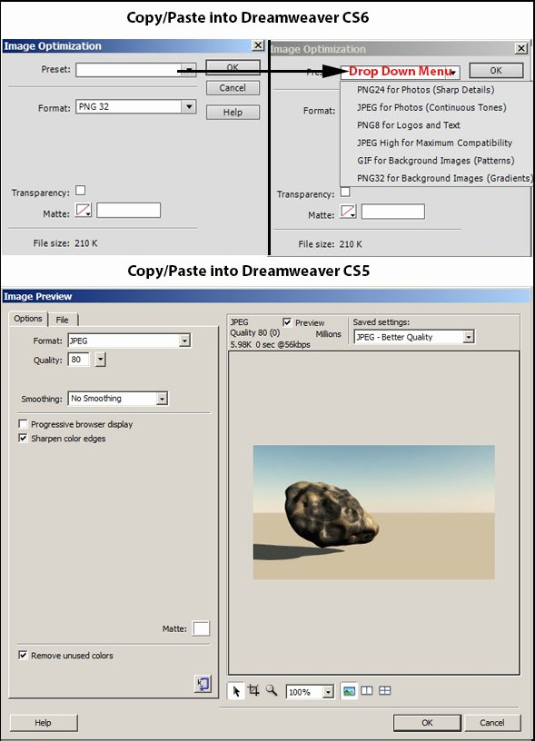 Free Dreamweaver Templates Cs5 Beautiful Review Of Dreamweaver Cs6