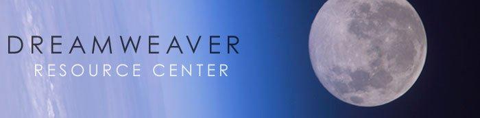Free Dreamweaver Templates Cs5 Elegant Free Dreamweaver Templates & Mercial Dreamweaver