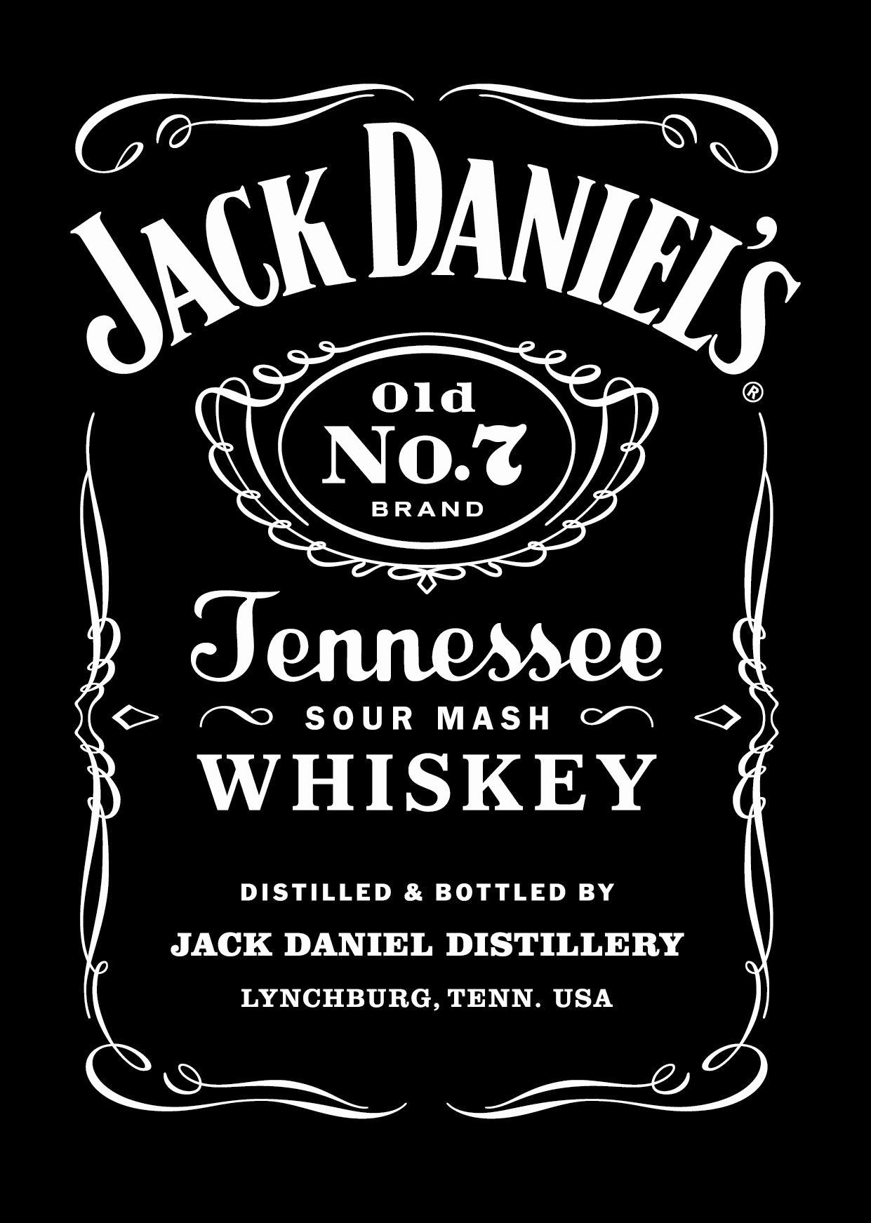 Free Jack Daniels Label Template Awesome Jack Daniels Label Bing Vintage Labels