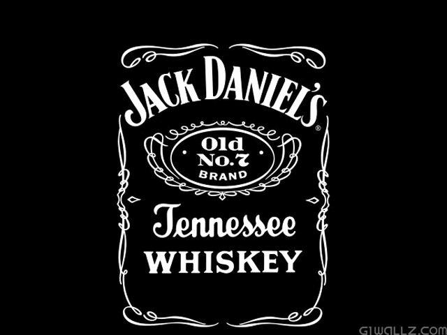 Free Jack Daniels Label Template Beautiful Best 25 Jack Daniels Label Ideas On Pinterest