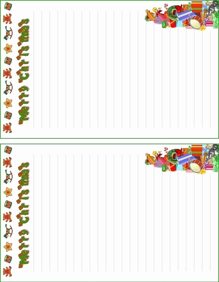 Free Lined Stationery Templates Unique Free Lined Stationery Templates – Free Printable