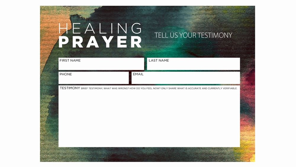 Free Prayer Card Template for Word Luxury Prayer Request Cards Templates