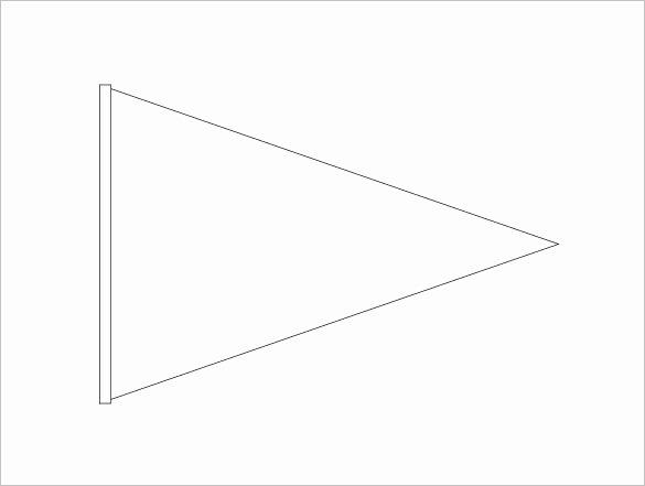 Free Printable Banner Template Elegant Banner Template 25 Free Word Pdf Illustrator Epd