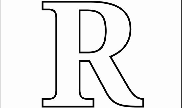 Free Printable Block Letters Unique Alphabet Block Letters Clip Art