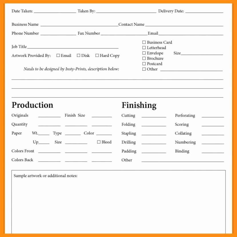 Free Printable Contractor Proposal forms New 12 13 Free Printable Contractor Bid forms