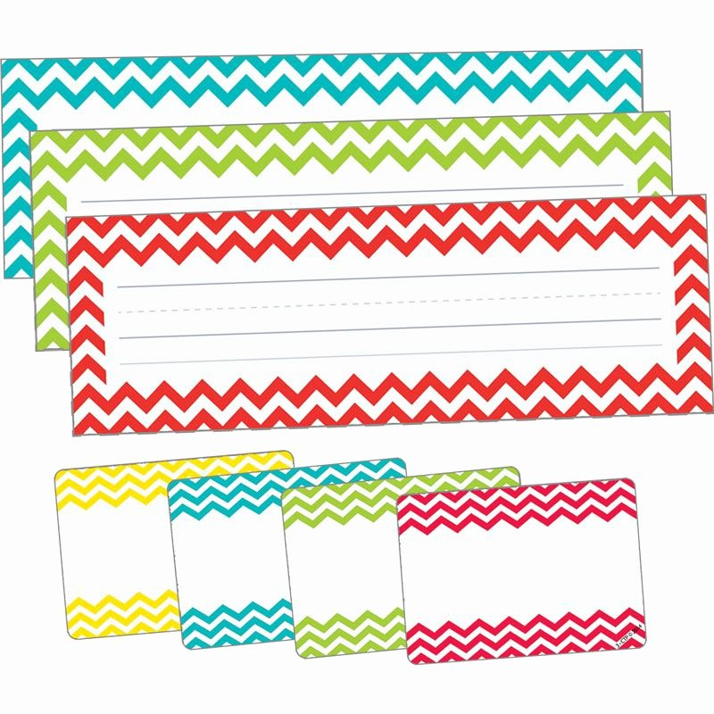 Free Printable Desk Name Plates for Students Awesome Printable Desk Name Plates for Teachers Hostgarcia