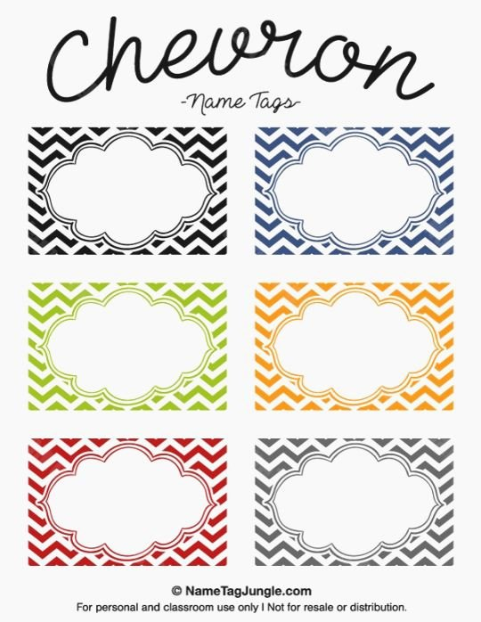 Free Printable Desk Name Plates for Students Best Of Exceptional Free Printable Desk Name Plates for Students