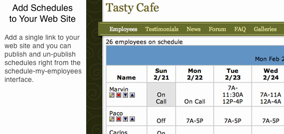 Free Printable Employee Schedule Luxury Work Schedule Generator Dogs Cuteness Daily Quotes