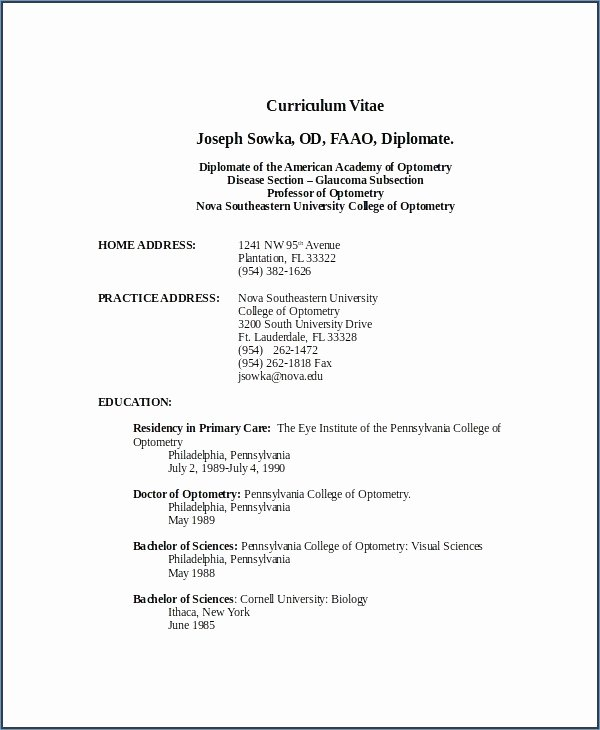 Free Printable Ged Certificate Unique Ged Certificate Template Download