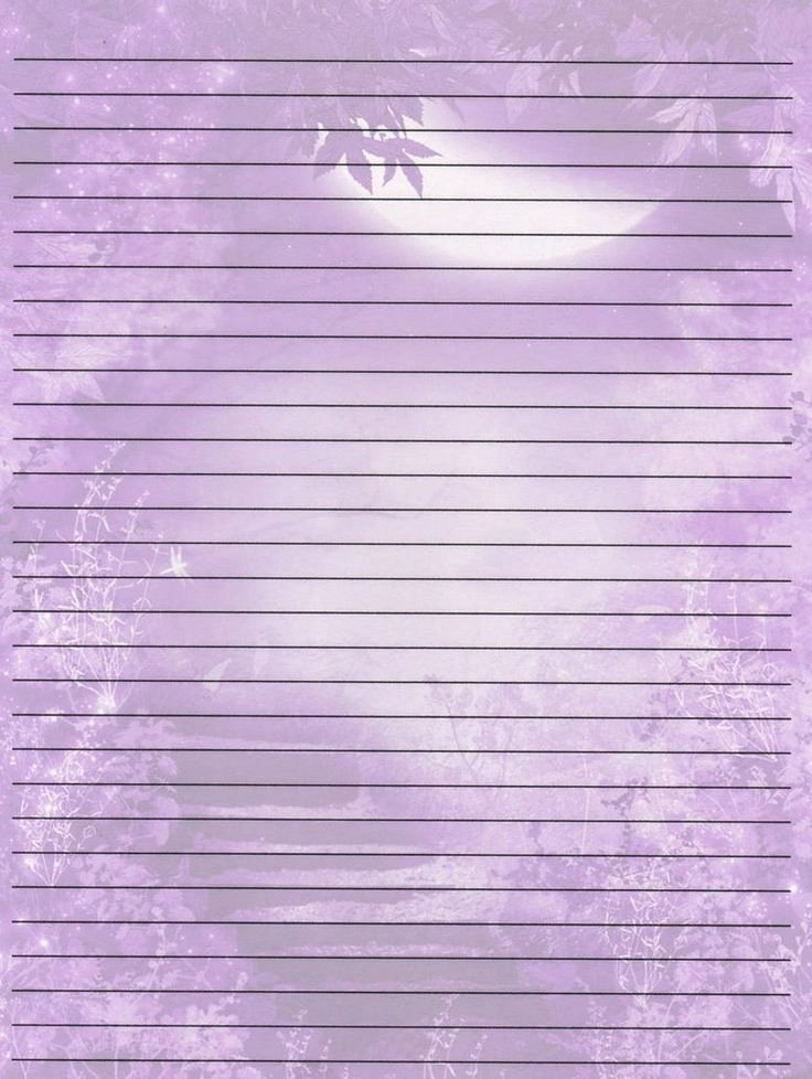Free Printable Lined Stationery Best Of 139 Best Images About Mother S Day Stationery On Pinterest
