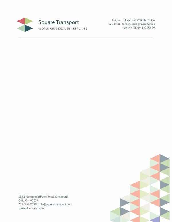 Free Printable Stationery Pdf Lovely 17 Letterhead Templates Pdf Doc