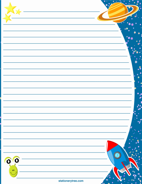 Free Printable Stationery Pdf Lovely Pin by Muse Printables On Stationery at Stationerytree
