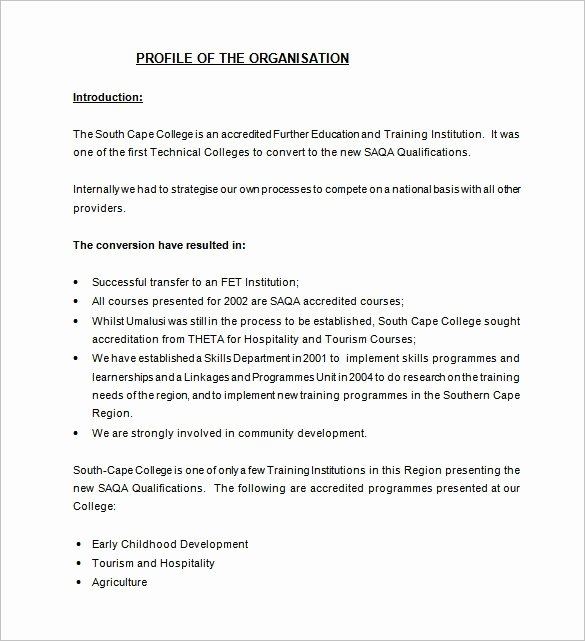 Free Proposal Template Word Best Of Business Proposal Template