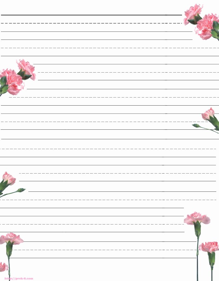 Free Stationery Paper Templates Awesome Blog Archives softperformance17