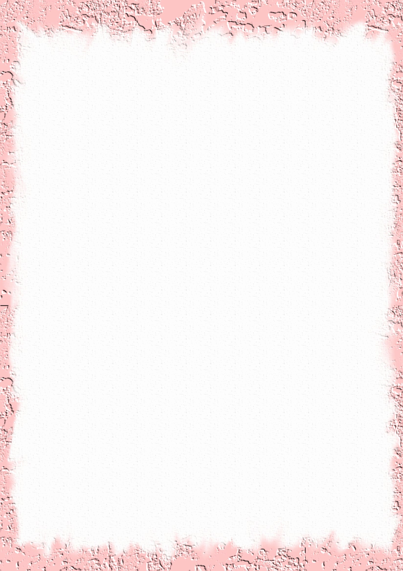 Free Stationery Paper Templates Lovely Free A4 Size Textured Stationery Page 1
