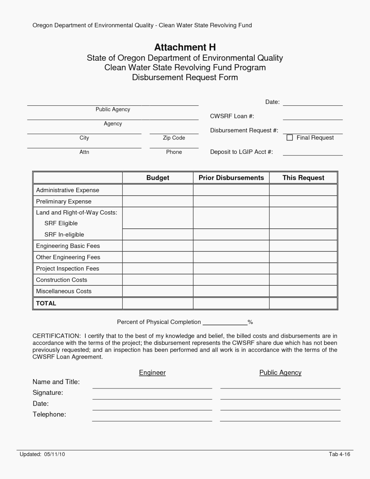 Funds Request form Template Unique Seven Things About Fund Request form You
