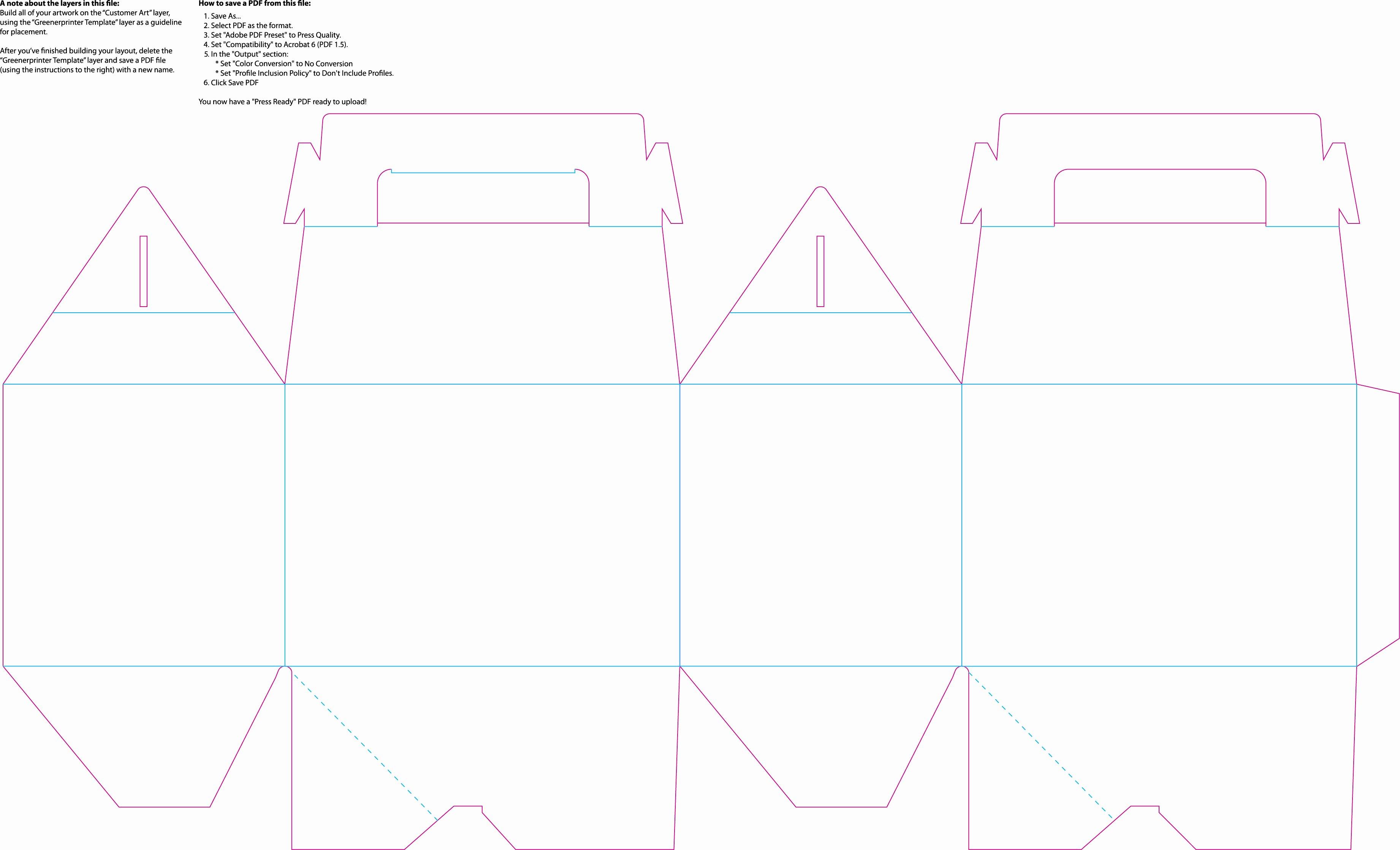 Gable Box Template Elegant 90 Minute Turkey Project Part 2 – Vesal Bizieff