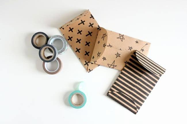 Gift Card Envelope Templates Best Of 13 Free Printable Envelope Templates