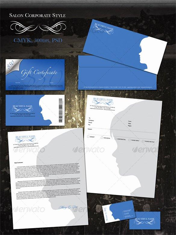 Gift Card Envelope Templates Elegant 20 Gift Card Envelope Templates Psd Ai Vector Eps
