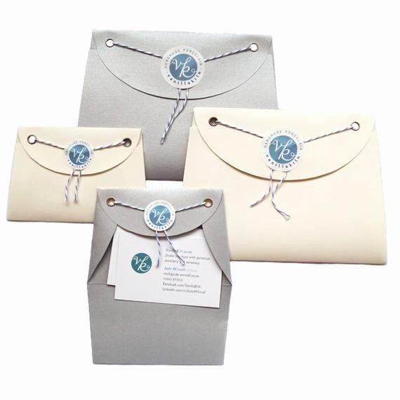 Gift Card Envelope Templates Fresh Blank Diy Printable Envelope Template Wedding Favour Business