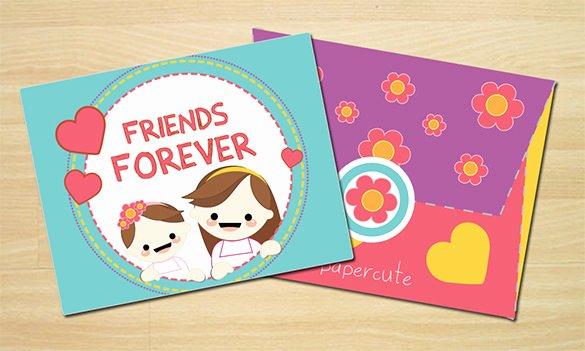 Gift Card Envelope Templates Inspirational 10 Gift Card Envelope Templates Free Printable Word