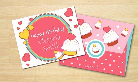 Gift Card Envelope Templates Luxury 20 Gift Card Envelope Templates Psd Ai Vector Eps